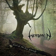 First Of The Five Elements mp3 Album by Warmen