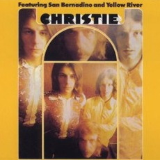 Christie (Remastered) mp3 Album by Christie