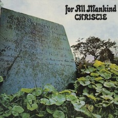 For All Mankind (Remastered) mp3 Album by Christie