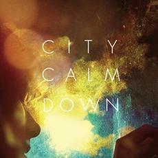 City Calm Down EP by City Calm Down