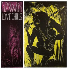 Love Chills mp3 Album by Yawn