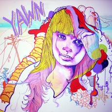 Yawn mp3 Album by Yawn