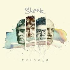 Velocia mp3 Album by Skank