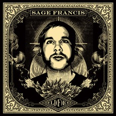 Li(f)e mp3 Album by Sage Francis