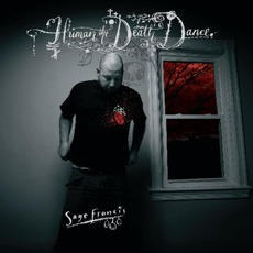 Human The Death Dance mp3 Album by Sage Francis