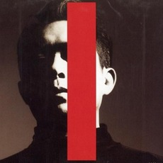 TECHNIQUE OF RELIEF (救済の技法) mp3 Album by Susumu Hirasawa (平沢進)