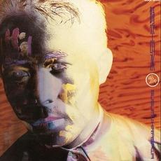 Water in Time and Space (時空の水) mp3 Album by Susumu Hirasawa (平沢進)