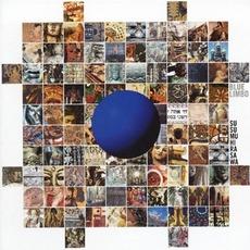Blue Limbo mp3 Album by Susumu Hirasawa (平沢進)