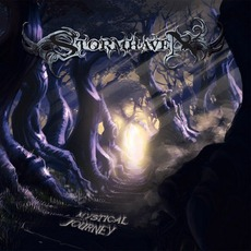 Mystical Journey mp3 Album by Stormhaven