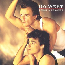 Bangs And Crashes mp3 Album by Go West