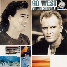 Indian Summer mp3 Album by Go West
