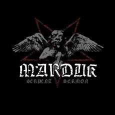 Serpent Sermon (Limited Edition) mp3 Album by Marduk