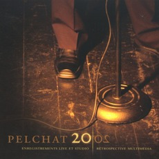 Pelchat 2002 mp3 Album by Mario Pelchat