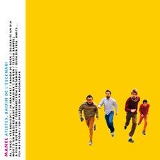 Atletes, Baixin De L'escenari mp3 Album by Manel