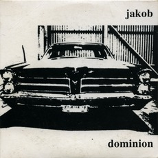Dominion mp3 Album by Jakob