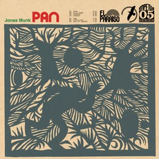 Pan mp3 Album by Jonas Munk