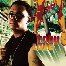 Toby Love mp3 Album by Toby Love