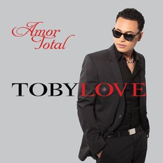 Amor Total mp3 Album by Toby Love