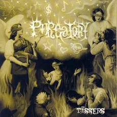 Purgatory mp3 Album by The Tossers