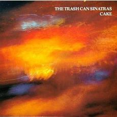 Cake mp3 Album by Trashcan Sinatras