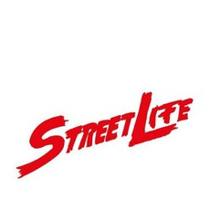 StreetLife mp3 Album by Von Spar