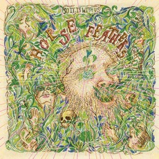 So It Is With Us mp3 Album by Horse Feathers