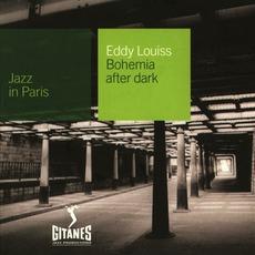 Jazz in Paris: Bohemia After Dark mp3 Album by Eddy Louiss