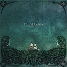 Loch mp3 Album by Echoreason