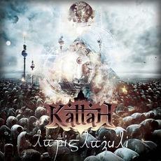 Lapis Lazuli mp3 Album by Kattah