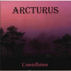 Constellation mp3 Album by Arcturus