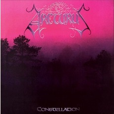 Constellation (Limited Edition) mp3 Album by Arcturus