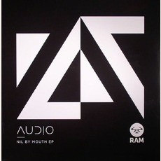 Nil By Mouth EP mp3 Album by Audio