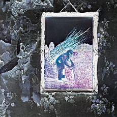 Led Zeppelin IV (Deluxe Edition) mp3 Album by Led Zeppelin