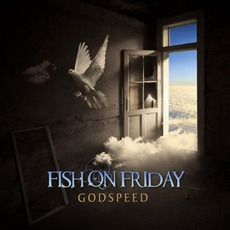 Godspeed mp3 Album by Fish On Friday