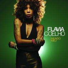 Mundo Meu mp3 Album by Flavia Coelho