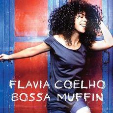 Bossa Muffin mp3 Album by Flavia Coelho