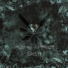 Skin mp3 Album by Flynn Effect