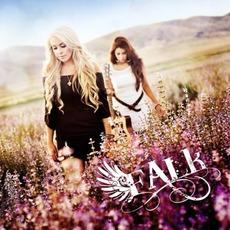 Falk mp3 Album by Falk