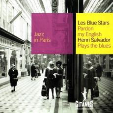 Jazz in Paris: Pardon My English / Henri Salvador Plays the Blues mp3 Compilation by Various Artists