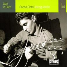 Jazz in Paris: Jazz Guitarist mp3 Compilation by Various Artists