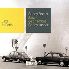 Jazz in Paris: Jazz de chambre mp3 Compilation by Various Artists
