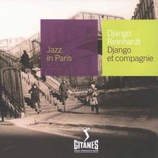 Jazz in Paris: Django et compagnie mp3 Compilation by Various Artists