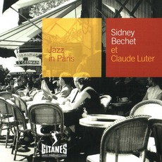 Jazz in Paris: Sidney Bechet et Claude Luter mp3 Compilation by Various Artists