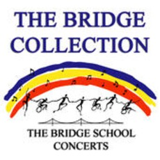 The Bridge School Collection, Volume 1 mp3 Compilation by Various Artists