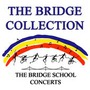 The Bridge School Collection, Volume 1