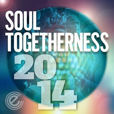 Soul Togetherness 2014 (Deluxe Edition) mp3 Compilation by Various Artists