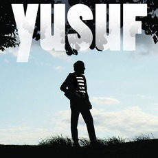 Tell 'em I'm Gone mp3 Album by Yusuf