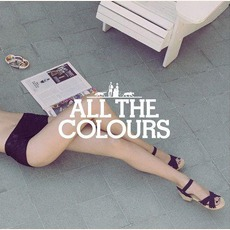 All The Colours Vol.1 mp3 Album by All The Colours