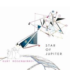 Star Of Jupiter mp3 Album by Kurt Rosenwinkel