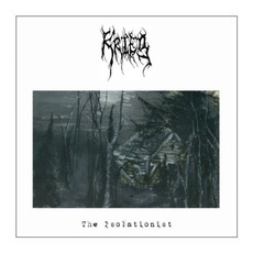 The Isolationist mp3 Album by Krieg